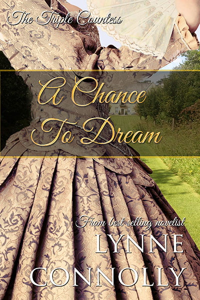 A Chance To Dream