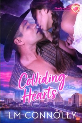 Colliding Hearts