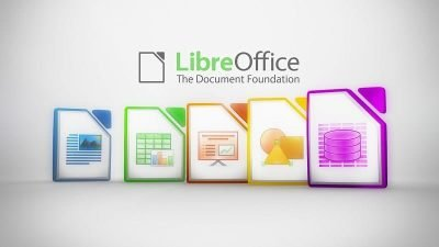 Libre Office