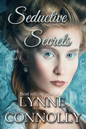 Seductive-Secrets