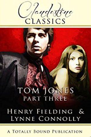Tom Jones Part 3