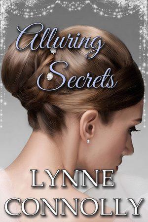 alluring-secrets
