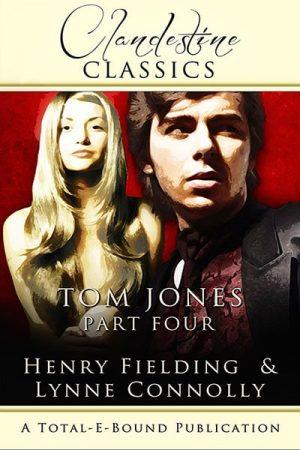 Tom Jones Part 4