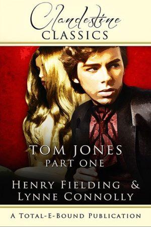 Tom Jones Part One