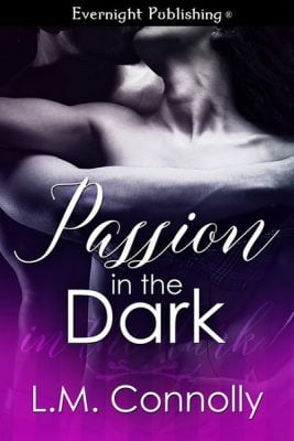 Passion In The Dark